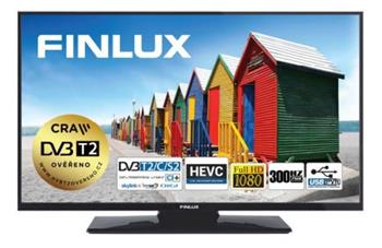 Finlux LED TV TV39FFC4660 DVB-T2/Sat